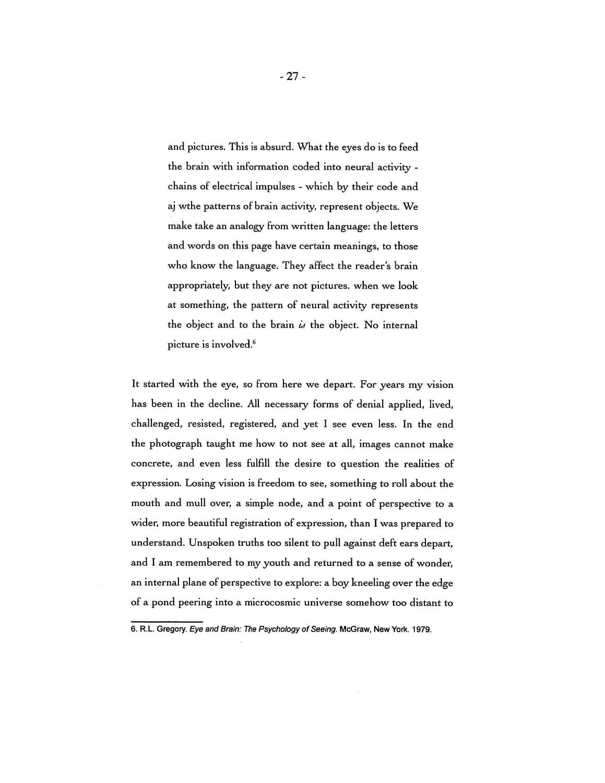 806325027-MIT_Page_27