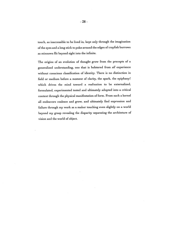 806325027-MIT_Page_28