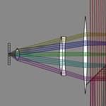 retina_multifocal_cellphoneaddillum_raytrace_2.jpg